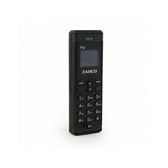 Zanco Fly Phone